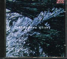 CD album: Theodore Gouvy: requiem. K617. A