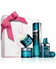 Lancome Visionnaire Skin Corrector + Eye + Day Cream + Night Perfector NIB Set