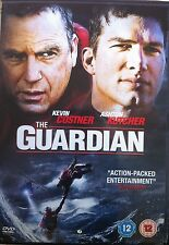 The Guardian 2006 Kevin Costner Ashton Kutcher Clancy Brown