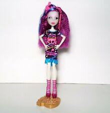 Monster High Electrified Ari Hauntington Doll Mattel