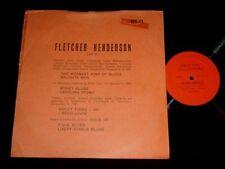 Very Good (VG) Jazz Excellent (EX) Vinyl Music Records