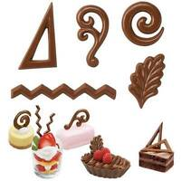 Dessert Accents Candy Mold from Wilton 2102 NEW