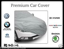 New Universal Premium Maruti Suzuki Swift Dzire Car Body Cover - Custom Fit.....