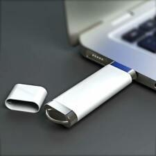 512MB/1GB/2GB USB Memory Stick LED Light USB Thumb Drive Flash Drive Wholesale