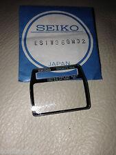 Seiko, A557-502A, Crystal, Genuine Seiko Nos