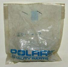 POLARIS PURE NOS OEM ATV FAST FREE SHIPPING SWING ARM BUSHING 5010208