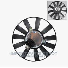 Radiator Cooling Fan Motor VW Volkswagen Golf Jetta Passat 1H0455AD New