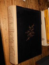 Le arti di Van Loon - Bompiani 1949  L1
