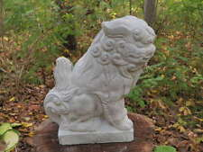 Chinese Garden Statues For Sale | EBay