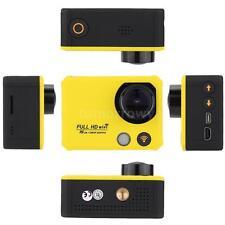 MiniDV Pocket Camcorders with Image Stabilisation