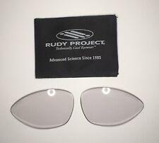 Rudy Project EKYNOX SX ImpactX Photochromic CLEAR Lenses