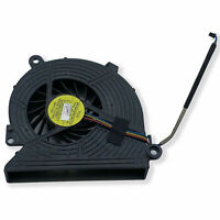 CPU Cooling Fan For HP 18 All-IN-One 18-1200 18-1000 739393-001 DFS651312CC0T