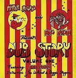 KING DRAGON - Dub story vol 1 - CD Album