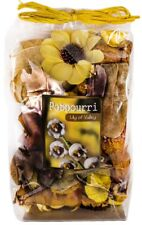 LILY OF VALLEY POTPOURRI DRIED SCENTED FLOWERS HOME DECORATION PACK 180gr