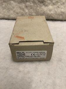 efector ID5046 IDE3060-FPKG/US-100-DPX