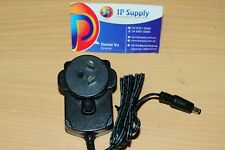 Cisco PA100-AU Power Adapter for Cisco VoIP SPA504G SPA508G SPA525G2 6MthWty