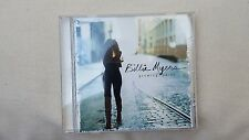 BILLIE MYERS - GROWING, PAINS. CD