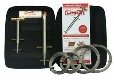Commercial ClampTite Tool Kit - CLT07K