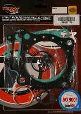 Tusk Top End Head Gasket Kit HONDA TRX 450R 2004–2005 TRX450R NEW