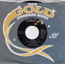 DOLLY PARTON  9 to 5 / Old Flames Can't Hold A Candle To You 45