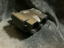 Nikon StabilEyes 14x40 VR Binoculars Waterproof/Marine USED GOOD CONDITION