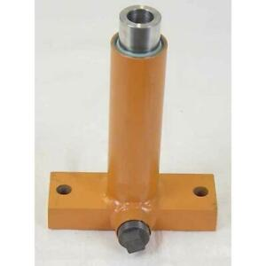 D48596 Track Adjuster Assembly Fits Case 450 up to SN#3050800