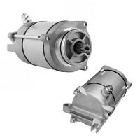 Anlasser für Honda Motorrad VF750C VFR750.F.R ... 31200-MR7-018 31200-MZ5-003