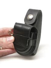 "Pocket Watch Pouch For Sants's 4""Belt."