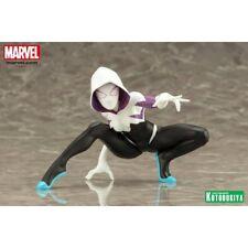 KOTOBUKIYA Marvel Now Spider-gwen ARTFX Statue