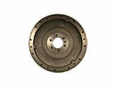 For 1979-1984 GMC C2500 Suburban Flywheel 86538NT 1980 1981 1982 1983