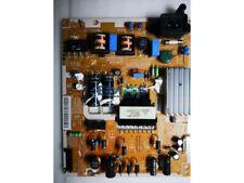 BN44-00605A L32SF_DSM PSLF770S05A SAMSUNG UE32F5000AK POWER SUPPLY