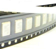 5x Jauch JO75 Oszillator 50MHz   +-50PPM   50pF   3.3V   7.5x5mm
