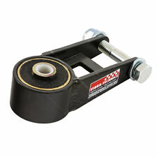 Vibra Technics Fast Road Torque Link For Ford Focus Mk2 RS / RS 500 2.5T 09-2011