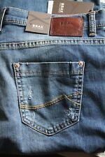 Pantalon Jeans pour Femmes Brax Modèle Mary D Taille 36 Neuf avec Étiquette