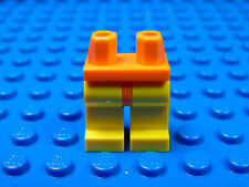 LEGO MINIFIGURES SERIES 2 THE SIMPSONS X 1 LEGS FOR MARGE SIMPSON 71009