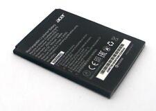 Bateria reemplazo para smartphone Acer Liquid Z520 / Z520S