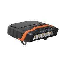 Klein Tools 56402 LED Cap Visor Light