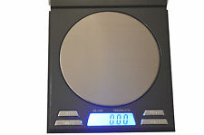 ON BALANCE CD DIGITAL SCALE 0.01G-100G GOLD ,JEWELLERY,  CARAT