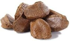 BRAZIL NUTS IN SHELL 1KG - FREE POST