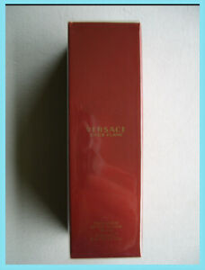 Versace EROS FLAME 100ml Aftershave Balm - NEW SEALED - UK STOCK
