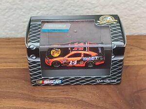 2014 #14 Tony Stewart Bass Pro Shops Mobil 1 Lionel 1/87 Action NASCAR Diecast