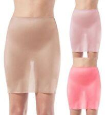 Spanx M Regular Size Shapewear Women's Slip Shapers