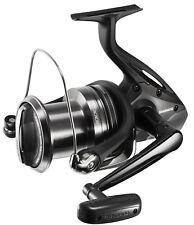 Shimano Beastmaster 10000 XB Carp Fishing Reel Big Pit NEW - BMBP10000XB