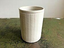 More details for antique w.p.hartley - liverpool & london stoneware pot farmhouse barn salvage