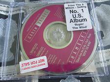 Garth Brooks – Shameless Capitol Records – CDGARTH 2 Promo UK CD Single
