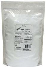 NuSci CEE Creatine Ethyl Ester pure powder 1000g( 2.2lb) Energy