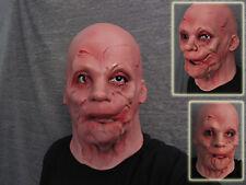 Mason Verger (Hannibal Lecter) - Horror Effect latex MASK, MASQUE LATEX
