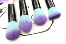 Spectrum Make Up Brushes *6 Piece Beauty Fix* VEGAN