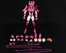 Great Toys Saint Seiya Myth Cloth EX OCE Final Andromeda Andromède Shun Figure