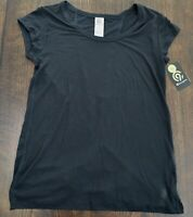Women's Champion Duo Dry stretch T-Shirt choose from 4 colors $17 price New Tags